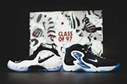 NIKE CLASS OF 1997 PACK
